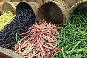 Tips to make beans more digestible