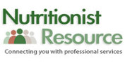 Nutritional Therapist Brighton nutrition resource