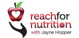 Nutritionists Brighton East Sussex